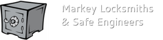 Markey Locksmiths: The Safe Choice in Dorset
